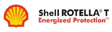 Shell Rotella T
